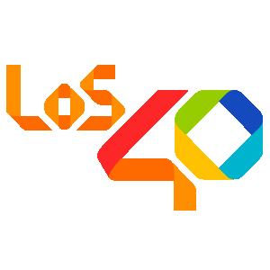 disco los 40 principales 2020 descargar